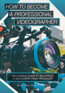 how-to-become-a-professional-videographer