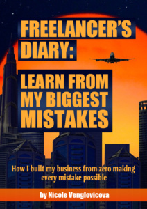 book-cover-freelance