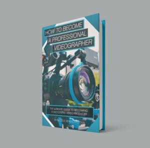 videographer-book